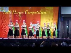 A video compilation of some of the events held at the annual Festival of India at the Richmond Convention Center in Richmond Virginia. October 24-25 2015.