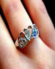 Which Hand Do You Wear Your Wedding Ring On Wedding Ring
