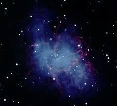 hvězdy na obloze - Hledat Googlem