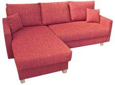 die besten 25 kleines ecksofa ideen auf pinterest ecksofa design ecksofa grau und ecksofa. Black Bedroom Furniture Sets. Home Design Ideas