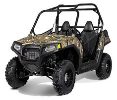 Razor Side By Side >> 13 Best Rzr Side By Sides Images Atvs Atv Polaris Ranger