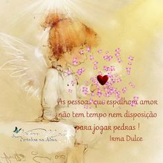 Foto com animação Color Of Life, Signs, Quotes, Auras, Love Messages, Hand Heart, Powerful Quotes, God Bless You, Poems