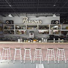 Coffee Shop Design   Retail Design   restaurant interior design