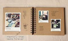 98 páginas boda libro de visitas / / álbum de Kraft por PapergeekCo