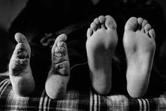 Image result for chinese foot binding