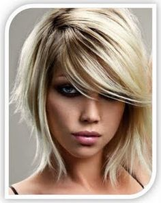 e384a186c8e12 Short Blonde Hair Styles For Women pics Short blonde hairstyles is easy and  will take minimal time out of your day.All it takes is a f.