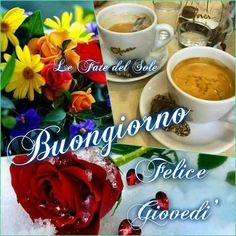 Tableware, Thursday, Mario, Anna, Italy, Facebook, Bonjour, Dinnerware, Italia