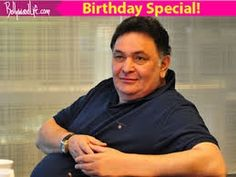 Rishi Kapoor Tribute Musical  on his  64th Birthday | |Indian short film...