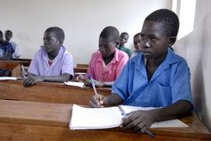 Palwar Primary School in Southern Sudan. The Palwar school is one of three education projects implemented by Jesuit Refugee Service and funded by the U.S. State Department's Bureau of Population, Refugees and Migration in Lobone Payam, Southern Sudan. Palwar opened in April 2010.