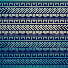 127 Mejores Imágenes De Papel Deco Decorative Paper Paper
