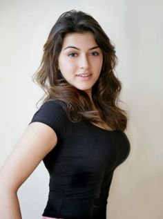 Hansika Motwani | Hansika Motwani Latest Hot Photoshoot