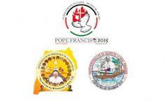 El Papa Francisco en África. Libro celebraciones liturgicas | Ecclesia digital
