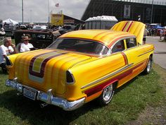 1955 Chevy... ... Erase-My-Record.com ...Seal, Expunge and Erase background and internet data & arrest photos. Free evals. Easy payment plans--866-ERASE-IT! (866-372-7348) #floridaexpungement #sealingrecord #expungemyfloridarecord #sealfloridaarrest