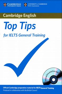 English unlimited b2 upper intermediate pdf teachers bookdvd top tips for ielts is an essential part of your revision for the international english language testing system ielts test each of the four main sections fandeluxe Choice Image
