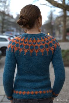 Patterns Kid 458 Best Images About Fair Isle Island Amp 201s On Pinterest Pattern