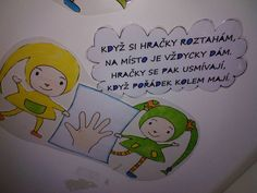Pracovní listy Kindergarten, Projects To Try, Snoopy, Classroom, Fictional Characters, Kinder Garden, Preschool, Squad, Preschools