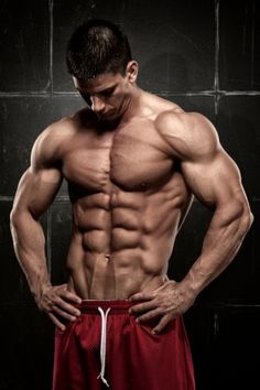 Fat loss workout ideas
