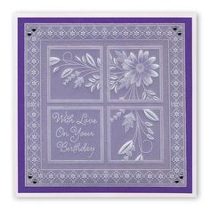Artwork designed by Barbara Gray using Clarity stamps and products. The home of clear stamps. Barbara Gray Blog, Parchment Design, Parchment Cards, Butterfly Template, Artwork Design, Paper Cards, Machine Embroidery, Ribbon Embroidery, Embroidery Designs