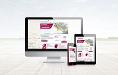 Germanwings' e-Dialog Marketing with Plan.NetFacelift for the digital communication activities of Lufthansa subsidiary German: Plan.Net Connect revamped the entire news lettering of the airline. The focus is on user-friendliness and tailored customer communications and customer loyalty.