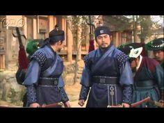 5分でわかる「イ・サン」~第63回 世継ぎの擁立~朝鮮王朝第22代王、正祖(チョンジョ)、名はイ・サン。偉大な王として多くの功績を残したイ・サンの波瀾万丈の生涯を描く歴史エンターテイメント・ドラマ。「チャングムの誓い」のイ・ビョンフン監督作品。主演は、イ・ソジン。韓国では最高視聴率38%を記録し、あまりの人気に話数が延長された話題作。    第63回「世継ぎの擁立」  ソンヨンは晴れてサンの側室になるが、恵慶宮(ヘギョングン)は認めようとせず、自分の誕生日の宴にソンヨンが出席することも拒む。一方、サンは市場の自由化に動く。世孫(セソン)の時代に果たせなかった、専売商人の特権の撤廃だ。第63回を5分ダイジェストでご紹介!  NHK総合 毎週(日)午後11時~ (C)2007-8 MBC    番組HPはこちら「http://nhk.jp/isan」