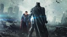 Batman v. Superman has always promised ground-shaking action, but theatergoers in New York City will have the opportunity to really feel it thanks to 4D cinema. The upcoming superhero flick will...