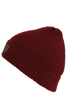 Wht Moment Hanko pipo Maroon 19,90 € www.dropinmarket.com Beanie, In This Moment, Hats, Winter, Fashion, Winter Time, Moda, Hat, Fashion Styles