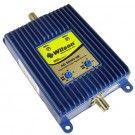 Wilson 801245 SOHO AG 60 Amplifier Kit