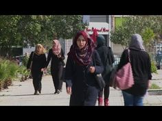 """Mideast Reacts with Horror:  """"Israel has elected Extremism and Racism"""" - http://www.juancole.com/2015/03/mideast-elected-extremism.html"""