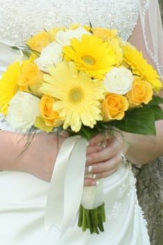 @Loren Watson what about this one? maybe with not as many yellow flowers..