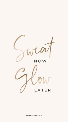fitness Wallpaper health - 27 Free Fitness Motivation Wallpapers For IPhone Fitness Motivation Wallpaper, Fitness Motivation Quotes, Weight Loss Motivation, Health Fitness Quotes, Quotes About Fitness, Quotes About Health, Funny Fitness Quotes, Fitness Quotes Women, Fitness Women