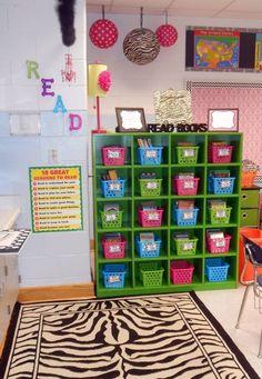 My 5th grade Classroom 2013-2014