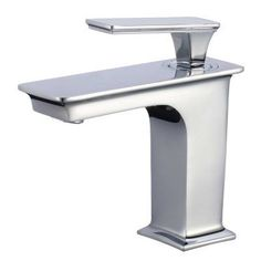 American Imaginations 1123 Drop In 18.25 in. Vessel Sink with Optional Faucet - IMG377-1