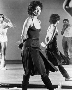 Shall We Dance, Just Dance, Afro, Black Dancers, Phylicia Rashad, Debbie Allen, Vintage Black Glamour, Blues, Dance Art