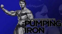 Body Building pompaggio muscolare come pompare i muscoli , metodo e schede di allenamento