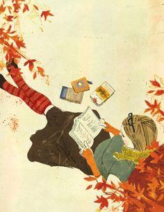 Não estamos na mesma página Você lê rápido demais Ultimamente não há tempo Mas estou com o livro em mãos E conhecendo um mundo novo Onde se pode sonhar Acreditar que é possível E entre os afazeres da vida Reflito sobre a leitura E sempre acabo sorrindo no final Mas quando o livro acabar? Conversaremos sobre ele Ou simplesmente seguiremos em frente? ----------------------------**  Susanna Albuquerque