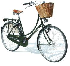 Another day would include cycling, a ride on the Halifax/Dartmouth ferry, a harbour tour, and a visit to Peggy's Cove.     http://www.halifaxcycles.com/images/princess-sovereign-lg.jpg
