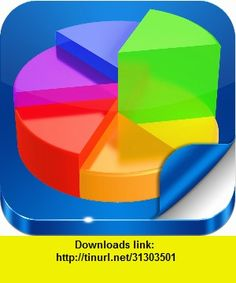 Expense Tracker & Easy Budget, iphone, ipad, ipod touch, itouch, itunes, appstore, torrent, downloads, rapidshare, megaupload, fileserve