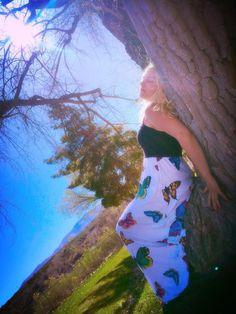 MASSIVE ツ LIFE UPDATES - MsCC Daily Bump Vlog #1 ~ 5 Weeks Pregnant