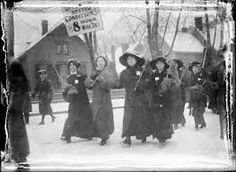 garment workers strike 1909 - Google Search