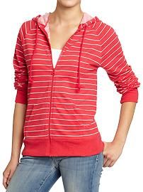 Women's Clothes: Hoodies | Old Navy