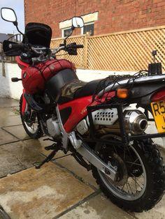 F650 Adventure Tours, Motorbikes, Touring, Purpose, Motorcycles, Bmw, Adventure Travel, Motorcycle, Motorcycle