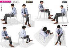 Action Pose Reference, Human Poses Reference, Pose Reference Photo, Figure Drawing Reference, Action Poses, Anatomy Reference, Sketch Poses, Drawing Poses, Manga Posen