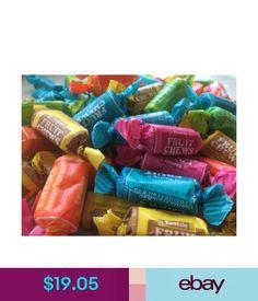 Bulk Candy, Free Candy, Taffy Candy, Fruit Chews, Super Saver, Chocolate, Free Shipping, Sweet, Garden