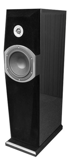 Lenehan Audio ML3 Reference