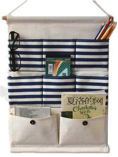 http://www.amazon.co.uk/Moolecole-Stripes-Hanging-Organizer-8-Pockets/dp/B00YG6RYDA/ref=sr_1_68?s=kitchen