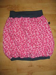 f924832dd4c 96 nejlepších obrázků z nástěnky Sukně a šaty