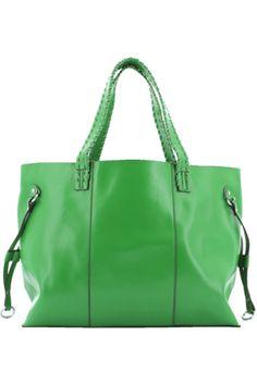 The London Bag by Pink Revolver London Bags, Revolver, Tote Bag, Purses, Pink, Collection, Fashion, Handbags, Moda