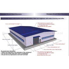 Bote Promarine IB-285 How To Make Drawing, En Stock, Steel Structure, Shanghai, Engineering, Doors, Slab Doors, Electrical Engineering, Architectural Engineering
