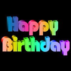 Happy Birthday Logo, Happy Birthday Frame, Happy Birthday Photos, Birthday Frames, Birthday Stuff, Birthday Cards, Birthday Wishes Greetings, Happy Birthday Wishes Quotes, Birthday Background Images