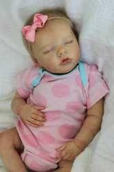 Summerfield Babies - Reborns and Reborn Baby Dolls